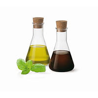 Набор графинов для масла и уксуса Simax 189