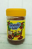 Детское какао Goody Cao 500гр (Германия)