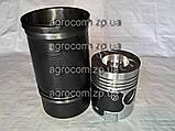Гильза поршень СМД-31, Дон-1500, Дон-1200., фото 4