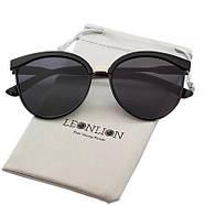 Солнцезащитные очки Classic Black, фото 2