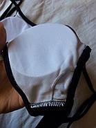 Женский купальник black размер M, фото 2