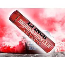 Дымовая шашка Maxsem MA0513 - красный