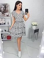 Платье женское 285/1мс