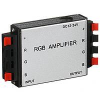 Підсилювач напруги RGB XM-01