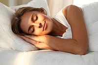 Натуральні засоби для міцного і здорового сну