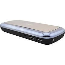 Автомобильный видеорегистратор DVR SD450 HD uks 2 камеры от прикуривателя 120 угол обзора стильный, фото 3