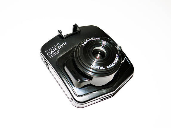 Видеорегистратор DVR C900 мини авторегистратор, фото 2