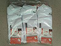 Жіночі бавовняні короткі шкарпетки Nike упаковка 12 пар, фото 1