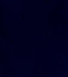 Краска для замши и нубука 50 мл темно синяя bskcolor platinum