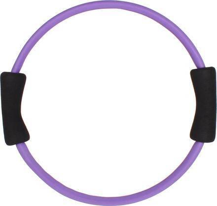 Кольцо для пилатеса LiveUp Pilate Ring (LS3167C), фото 2