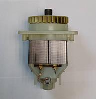Электродвигатель газонокосилки Kraissmann 1900 ER 380