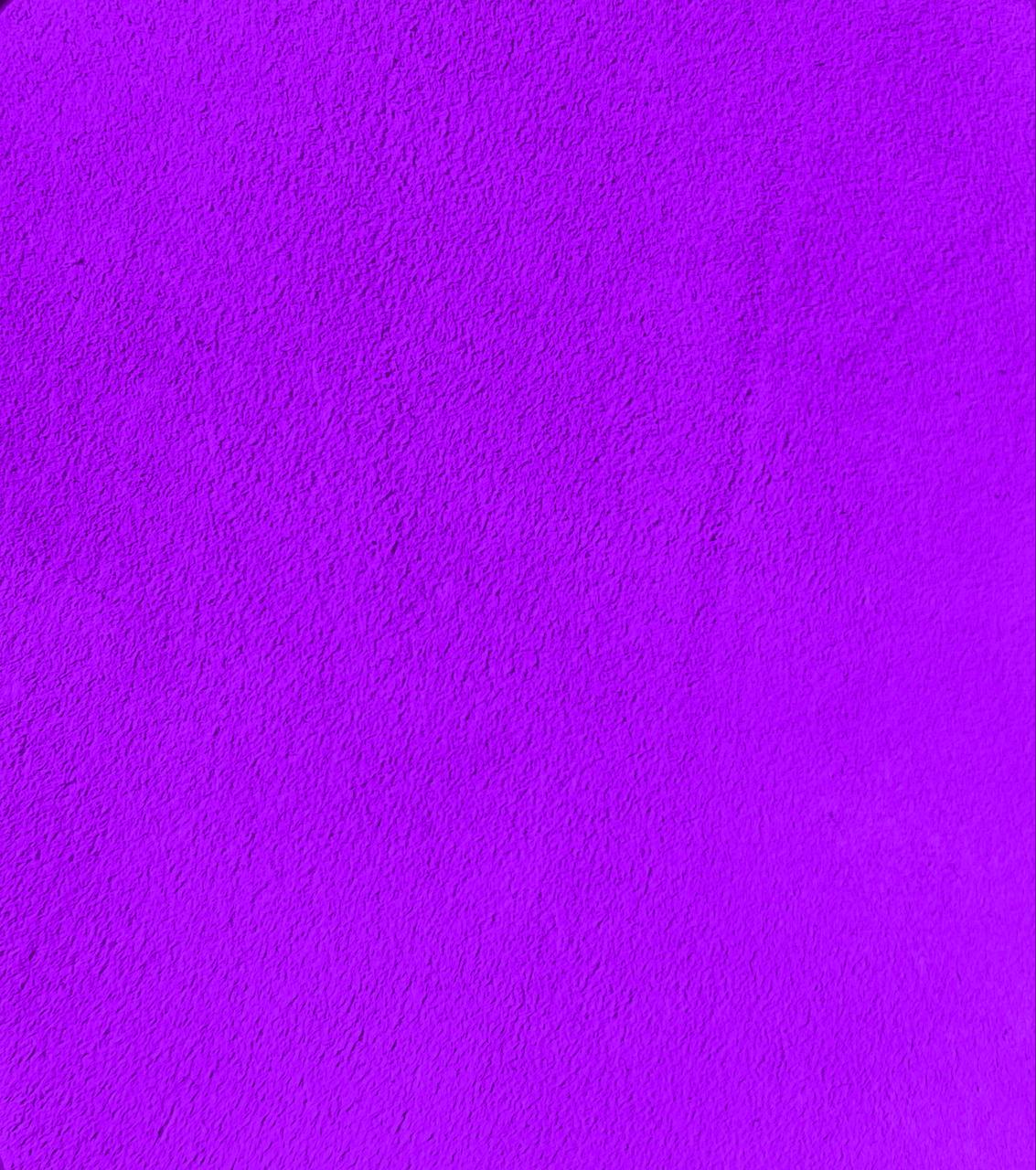 Краска для замши и нубука 50 мл фиолетовый bskcolor platinum