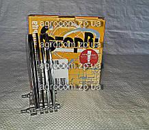 Кольца поршневые СМД-31, ДОН-1500, ДОН-1200.