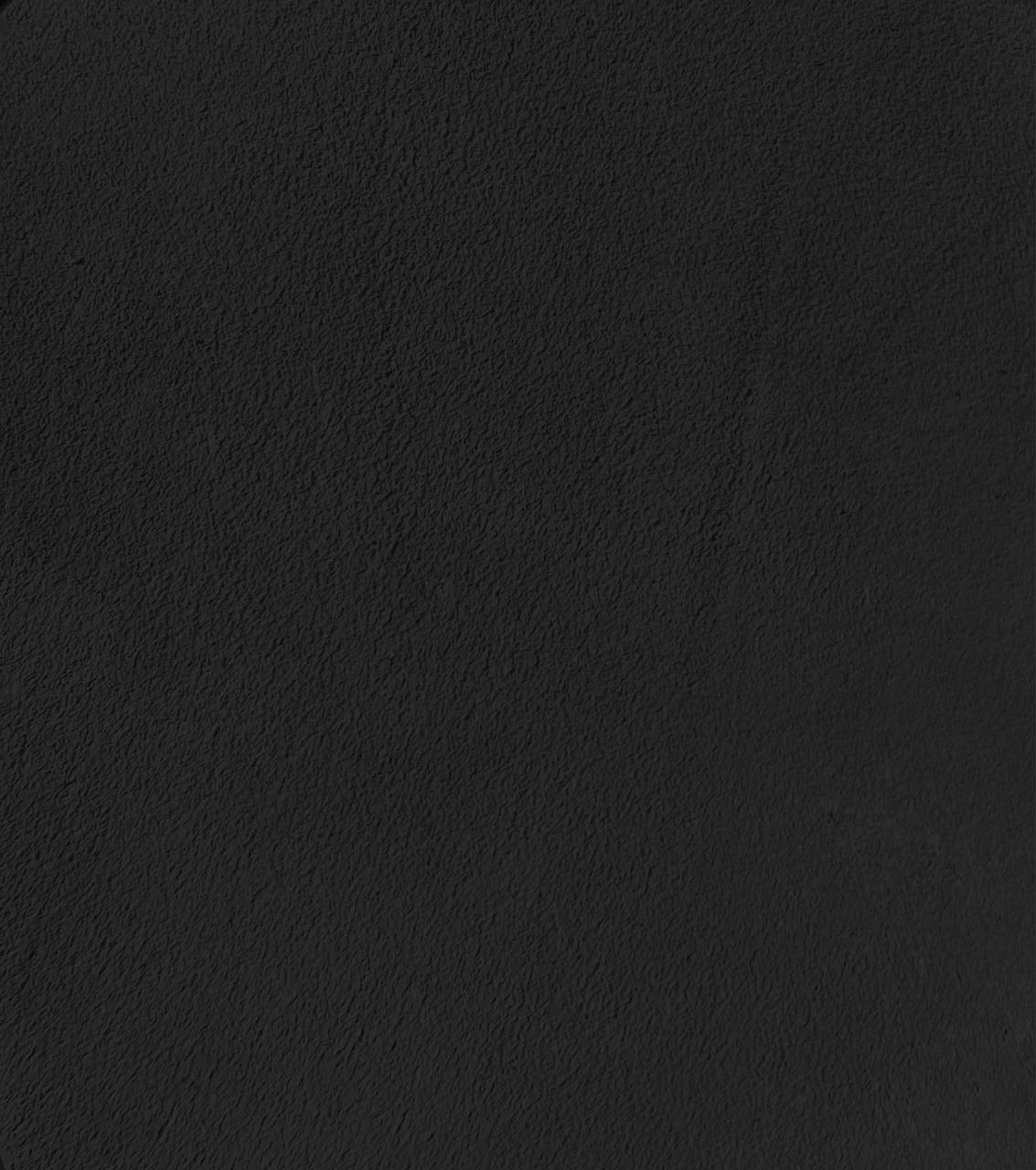 Краска для замши и нубука 50 мл темно серая bskcolor platinum