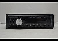 Магнитола Pioneer 1043P USB SD с встроенным дисплеем автомагнитола 1 дин