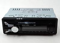 Автомагнитола универсальная Pioneer 1083 съемная панель USB+SD+AUX