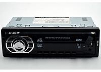 Магнитола Sony GT-640U автомагнитола ISO - MP3+Usb+Sd+Fm+Aux+ пульт (4x50W) еврофишка