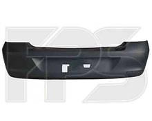 Бампер задній Renault Symbol (FPS 5630950)