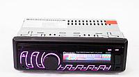 Автомагнитола Пионер 1DIN MP3-8506D RGB/Съемная панель Pioneer магнитола