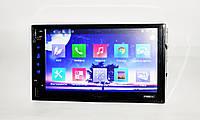 "2DIN мультифункциональная Pioneer FY6511 Магнитола 2Din Pioneer FY6511 Android 5.1 GPS 7"""