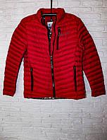 Куртка Columbia {S}, фото 1