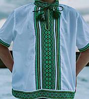 Вышиванка для мальчика. Вышиванка мужская. Вышитая рубашка. Вишиванка чоловіча