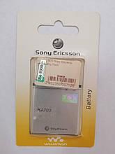 АКБ Sony Ericsson BA-7000