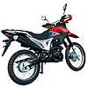 Мотоцикл Эндуро SPARK SP250D-2, 250  куб.см, Бесплатная доставка по Украине, фото 2