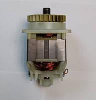 Электродвигатель газонокосилки 172х78х83
