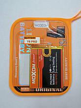 АКБ Huawei Y6 Pro HB526379EBC Moxom