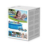 Надувной бассейн Intex Easy Set Pool, 305х76 см (28120) (56920), фото 3