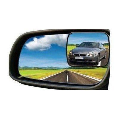 Зеркало total view мини зеркало дя машины панорамное зеркало, фото 2