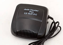 Автомобільний обігрівач Aeroterma si Ventilator 702 12В 150Вт