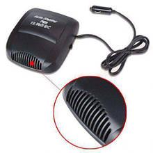 Автомобільний обігрівач Ceramic Heat & Fun 701 12В 150W