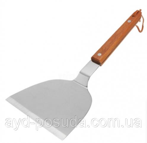 Кондитерский шпатель арт. 850-7A037