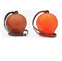 Креативная мужская сумка испанского бренда Loewe
