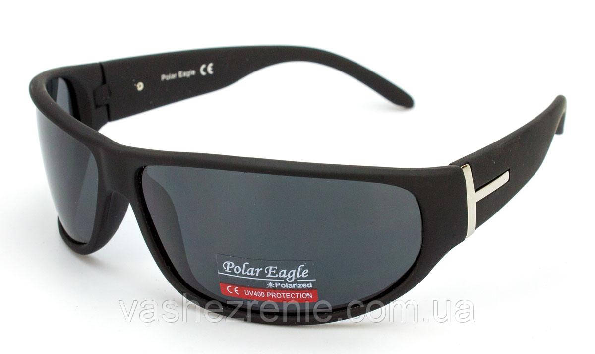 Очки антибликовые Polar Eagle Polarized 6516