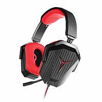 Наушники Lenovo Y Gaming Stereo Headset-ROW (GXD0L03746)