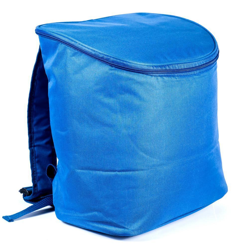 Термосумка-рюкзак Ranger HB5 RA 9912, 21 л