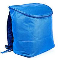 Термосумка-рюкзак Ranger HB5 RA 9912, 21 л, фото 1