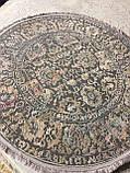 АКРИЛОВИЙ КИЛИМ AMATIS 17149 96, фото 5