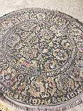 АКРИЛОВИЙ КИЛИМ AMATIS 17149 96, фото 4