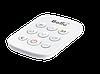 Мобільний кондиціонер Ballu Platinum BPHS-11H, фото 3