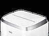 Мобильный кондиционер Ballu BPHS-11H Platinum Comfort напольный передвижной класс А до 25 м2, фото 4