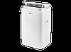 Мобильный кондиционер Ballu BPHS-11H Platinum Comfort напольный передвижной класс А до 25 м2, фото 6