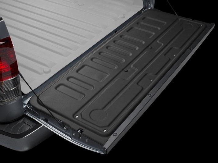 Защитное покрытие задней ляды  WeatherTech TechLiner Toyota Tundra 2014+