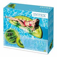 Надувной матрас Intex 58764 Киви