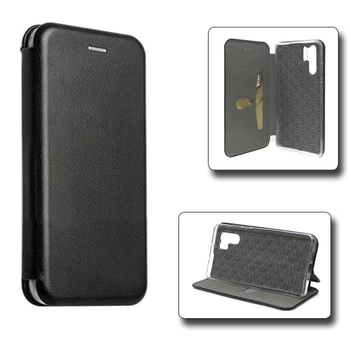 Чехол-книжка Book Case для Huawei P30 Pro