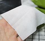 Влажные салфетки для снятия макияжа. Авокадо 60шт, фото 2