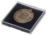 Чехол для почетных знаков, медалей - SAFE